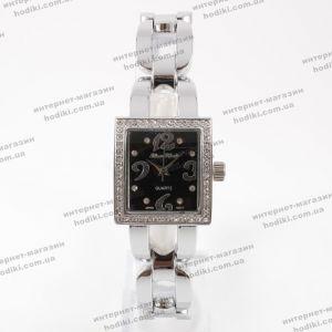 Наручные часы Alberto Kavalli 06938 (код 24675)