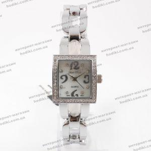 Наручные часы Alberto Kavalli 06938 (код 24676)