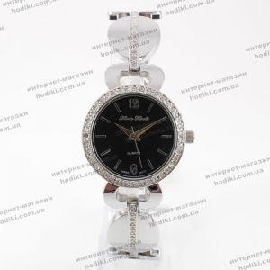Наручные часы Alberto Kavalli 09973 (код 24679)