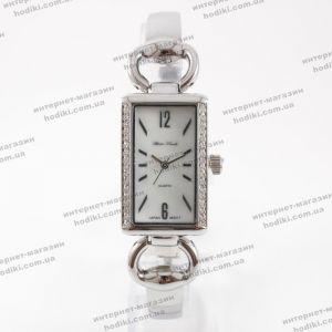 Наручные часы Alberto Kavalli 06933 (код 24681)