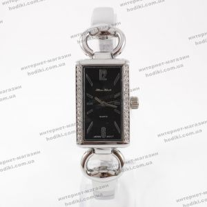 Наручные часы Alberto Kavalli 06933 (код 24682)