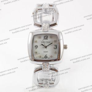 Наручные часы Alberto Kavalli 07052 (код 24684)