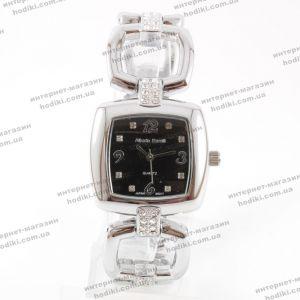 Наручные часы Alberto Kavalli 07052 (код 24685)