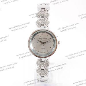Наручные часы Alberto Kavalli 09332 (код 24686)