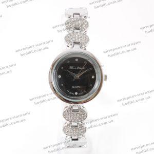 Наручные часы Alberto Kavalli 09332 (код 24687)