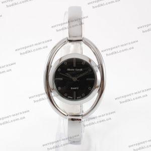 Наручные часы Alberto Kavalli 08969 (код 24688)