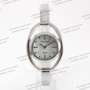 Наручные часы Alberto Kavalli 08969 (код 24689)