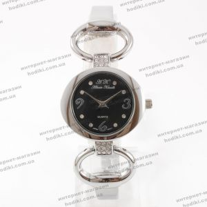 Наручные часы Alberto Kavalli 01040 (код 24690)