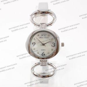 Наручные часы Alberto Kavalli 01040 (код 24691)
