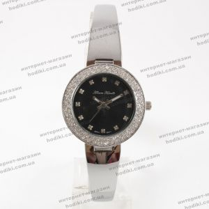 Наручные часы Alberto Kavalli 01043 (код 24692)
