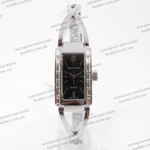 Наручные часы Alberto Kavalli 06849 (код 24693)