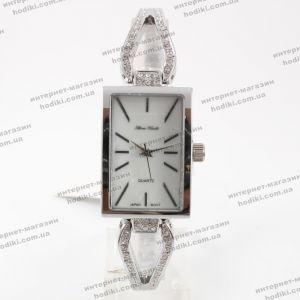 Наручные часы Alberto Kavalli 07032 (код 24694)