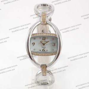 Наручные часы Alberto Kavalli 08989 (код 24696)