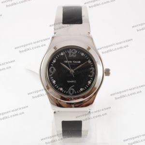 Наручные часы Alberto Kavalli 01064 (код 24697)