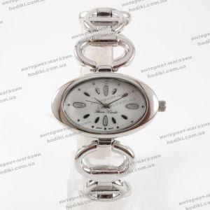 Наручные часы Alberto Kavalli 08996 (код 24698)