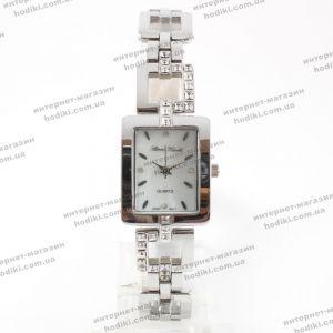 Наручные часы Alberto Kavalli 06935 (код 24699)