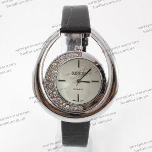 Наручные часы KisKis (код 24702)