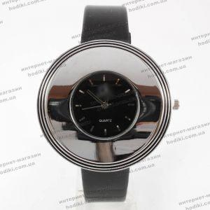 Наручные часы Kelvin Cline (код 24705)