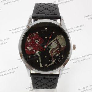 Наручные часы  (код 24706)
