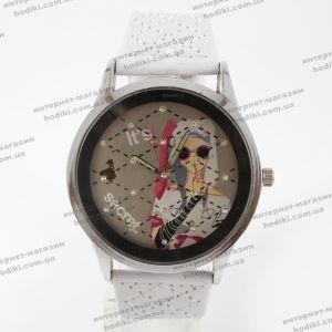 Наручные часы  (код 24707)