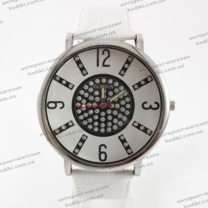 Наручные часы Fashion (код 24708)