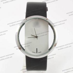 Наручные часы Kelvin Cline (код 24712)