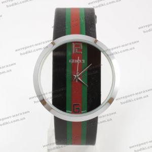 Наручные часы Gucci (код 24713)