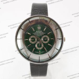 Наручные часы Rolex (код 24714)