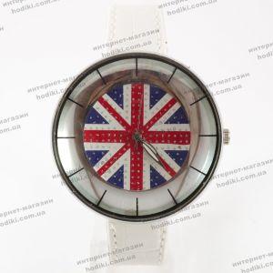 Наручные часы  (код 24716)