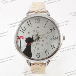 Наручные часы  (код 24717)