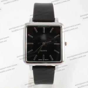 Наручные часы Kelvin Cline (код 24720)