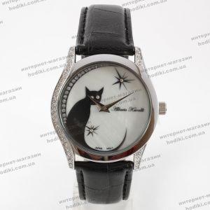 Наручные часы Alberto Kavalli 09229 (код 24722)