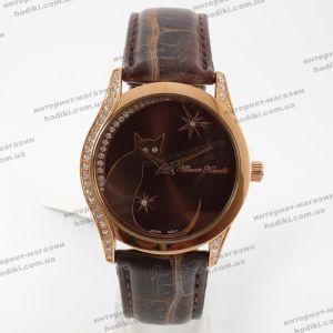 Наручные часы Alberto Kavalli 09229 (код 24723)