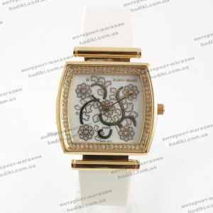 Наручные часы Alberto Kavalli 07468 (код 24726)