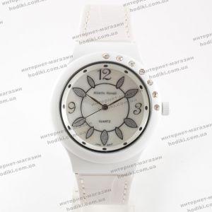 Наручные часы Alberto Kavalli 08948 (код 24728)