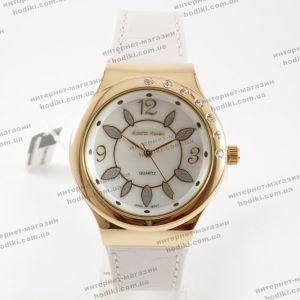 Наручные часы Alberto Kavalli 08948 (код 24729)