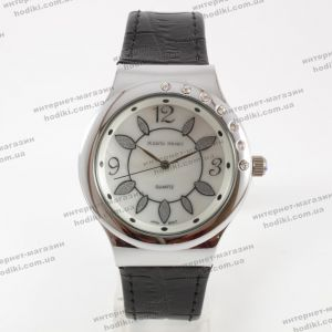 Наручные часы Alberto Kavalli 08948 (код 24731)