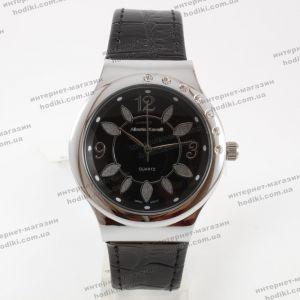 Наручные часы Alberto Kavalli 08948 (код 24733)
