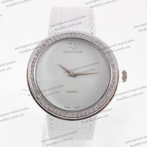 Наручные часы Alberto Kavalli 08474 (код 24735)