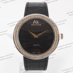 Наручные часы Alberto Kavalli 08474 (код 24736)