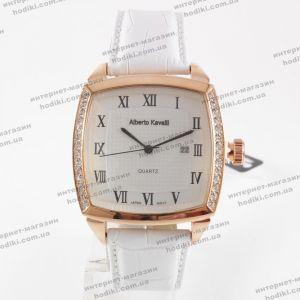 Наручные часы Alberto Kavalli 06821 (код 24737)