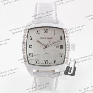 Наручные часы Alberto Kavalli 06821 (код 24738)