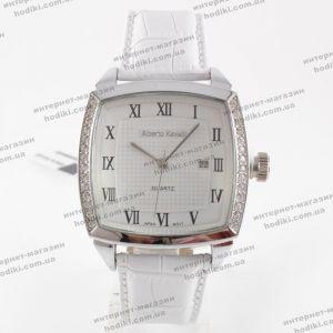 Наручные часы Alberto Kavalli 06821 (код 24739)