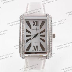 Наручные часы Alberto Kavalli 06835 (код 24740)