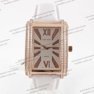 Наручные часы Alberto Kavalli 06835 (код 24741)