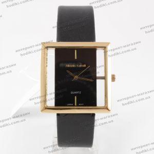 Наручные часы Alberto Kavalli 09472 (код 24742)