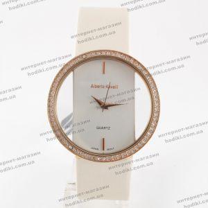 Наручные часы Alberto Kavalli 09461 (код 24744)
