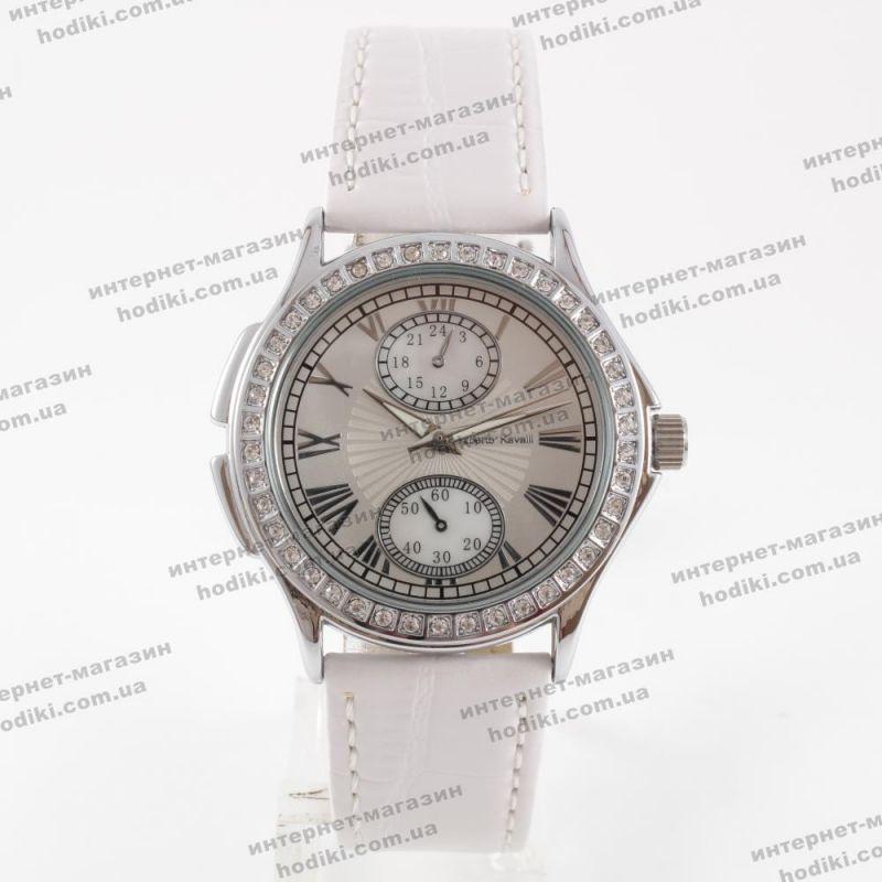 Наручные часы Alberto Kavalli 08206 (код 24746)