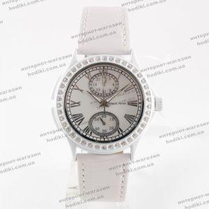 Наручные часы Alberto Kavalli 08206 (код 24747)