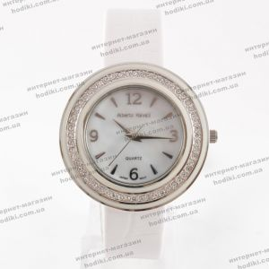 Наручные часы Alberto Kavalli 09430 (код 24748)